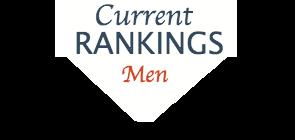 RankingMen2
