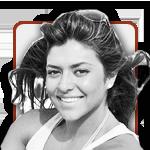 Sylvia Garavito