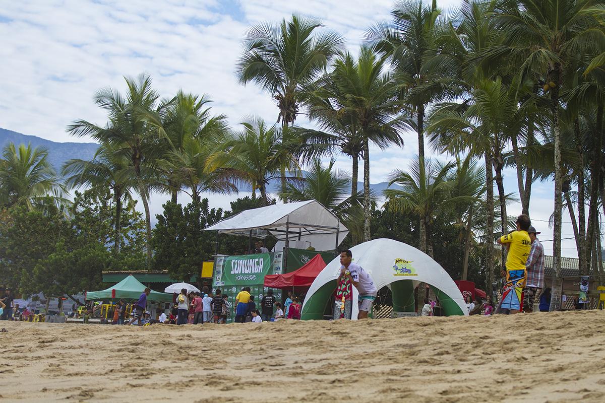 Beach Heat 1291
