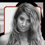 Amber Torreabla